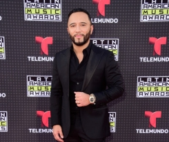 Latin American Music Awards_1