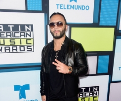 Latin American Music Awards_4