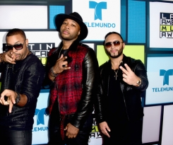 Latin American Music Awards_6